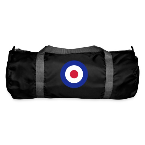 Mod Target - Sporttasche