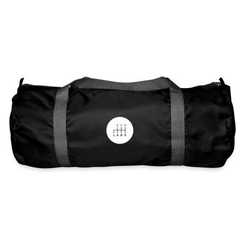 esrlabs_standard_logo - Duffel Bag