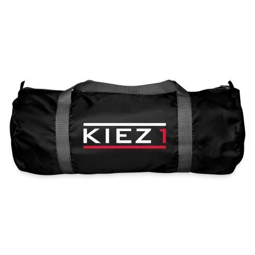 KIEZ1 - Sporttasche