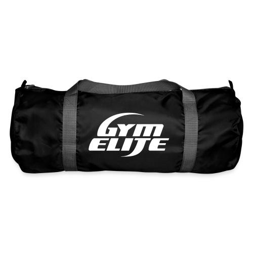 gym elite - Duffel Bag