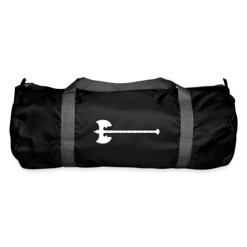 Axt - Sporttasche