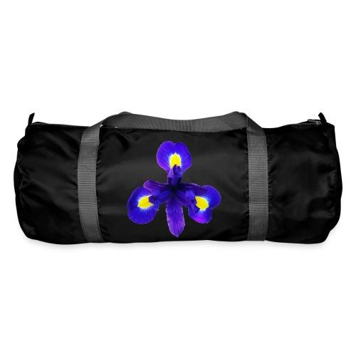 TIAN GREEN Garten - Iris 2020 01 - Sporttasche