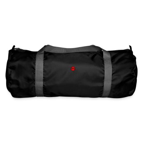 The Fluffy Cupcake snapback - Duffel Bag