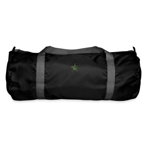 CamouflageStern - Sporttasche