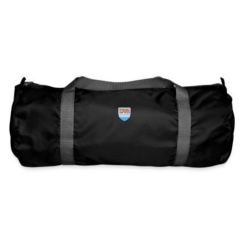 ROAT Emblem - Sportstaske
