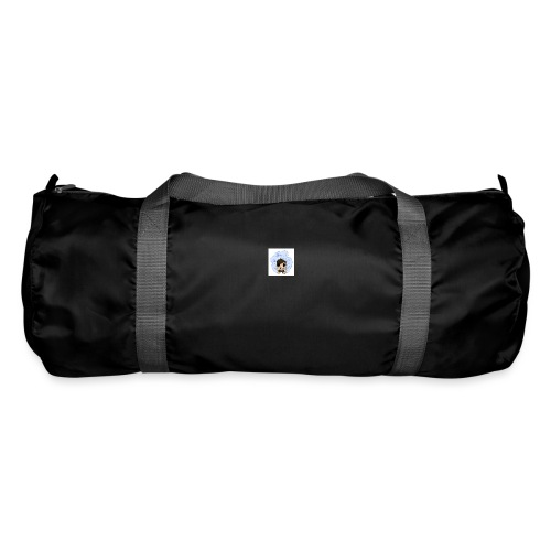 TheKryl - Duffel Bag