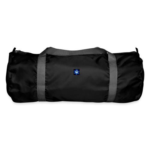 pp - Duffel Bag