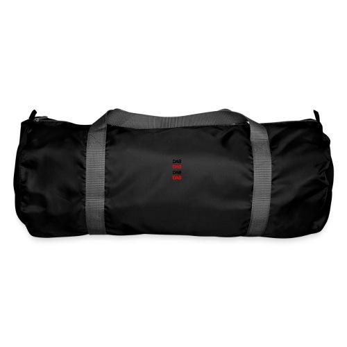 Dab - Duffel Bag