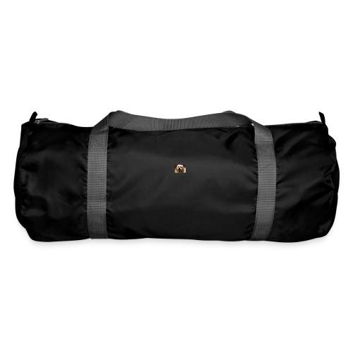 Suki Merch - Duffel Bag