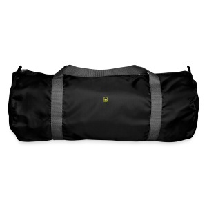 smilehappy11 - Duffel Bag