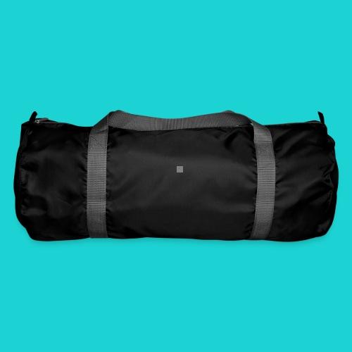 logo-png - Duffel Bag