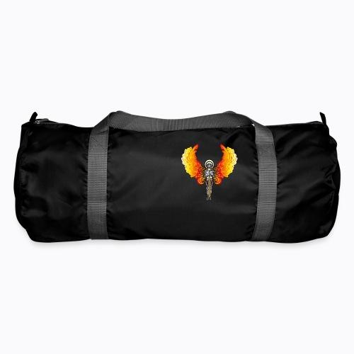 Angel - Duffel Bag