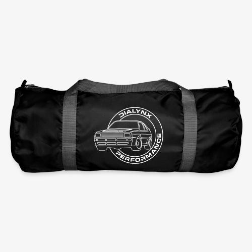 Dialynx Old Originals - Duffel Bag