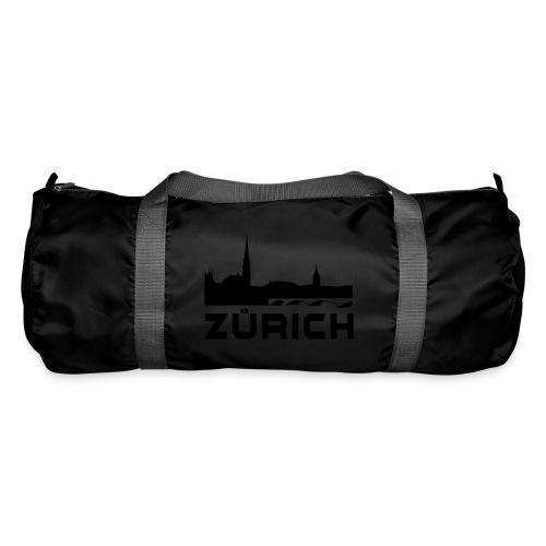 Zürich - Sporttasche