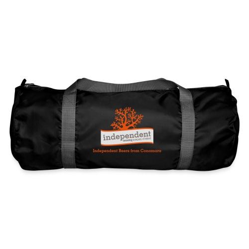 Independent Beers from Conamara - Duffel Bag