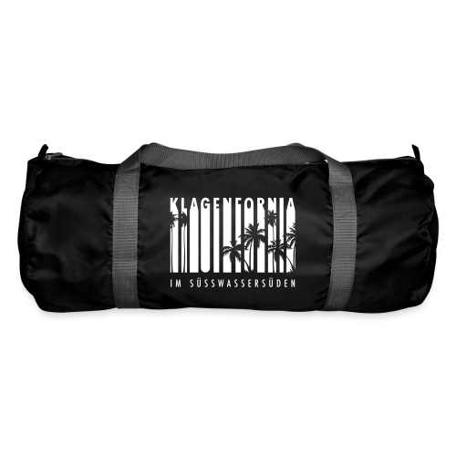 Klagenfornia Dream - Sporttasche