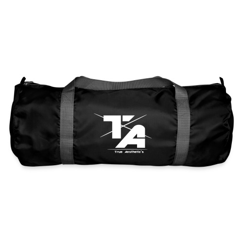 TA' Sports bag - Sportväska