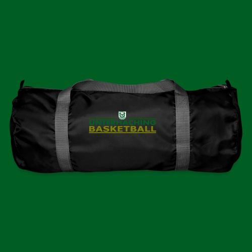 Logowienba sehrgross2 - Sporttasche