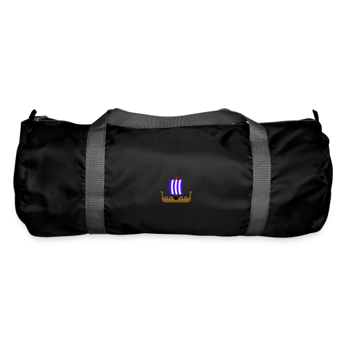 Viking Collection - Sportsbag