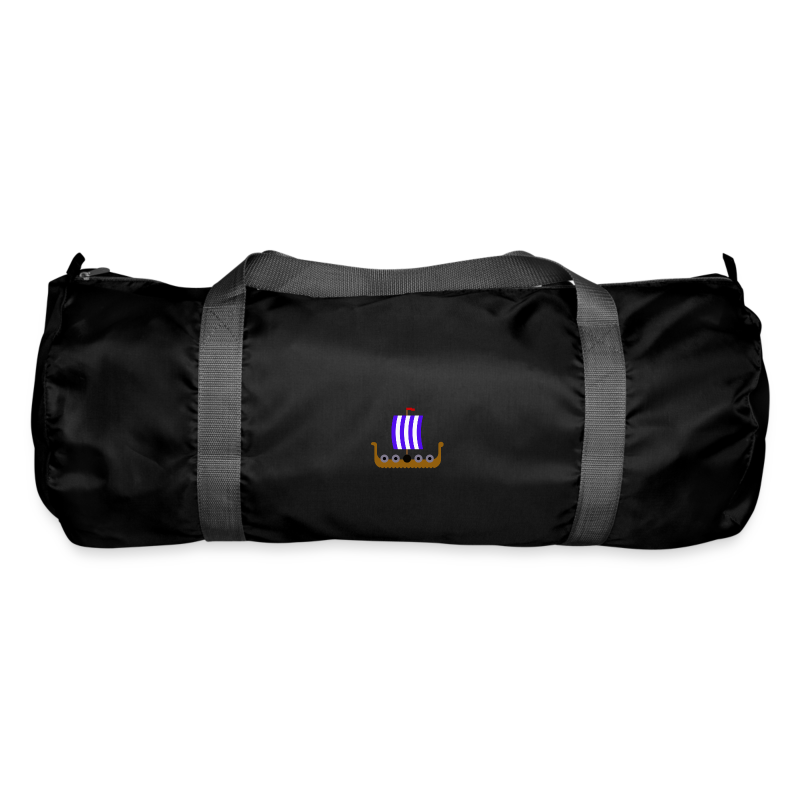 Viking Collection - Sportsbag