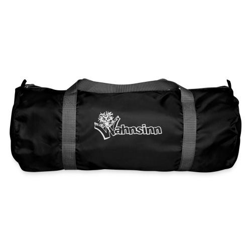 Wahnsinn Logo - Sporttas