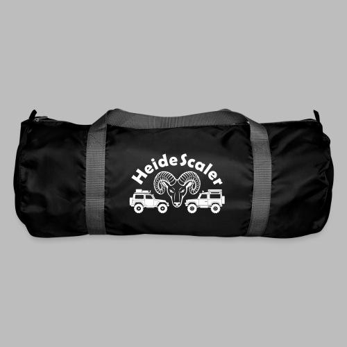 Heide Scaler - Sporttasche
