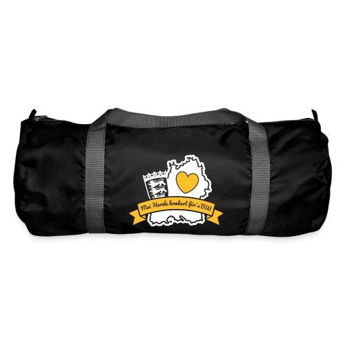 Herzle BW - Sporttasche