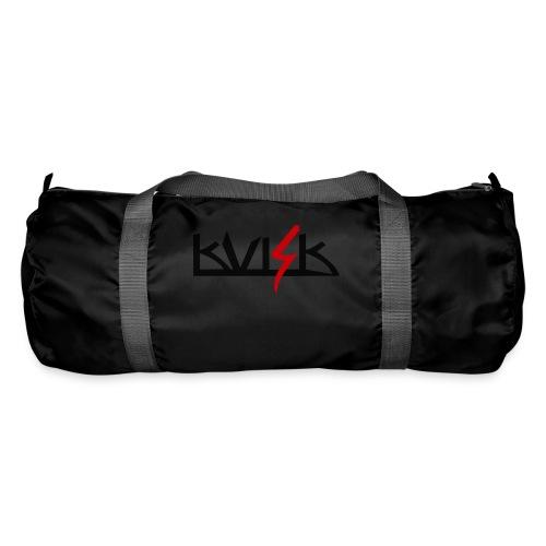 KVISK-Bag - Sporttasche