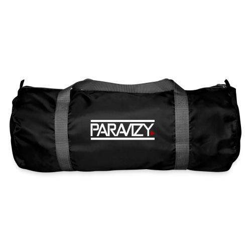 1500cineparavizy png - Duffel Bag