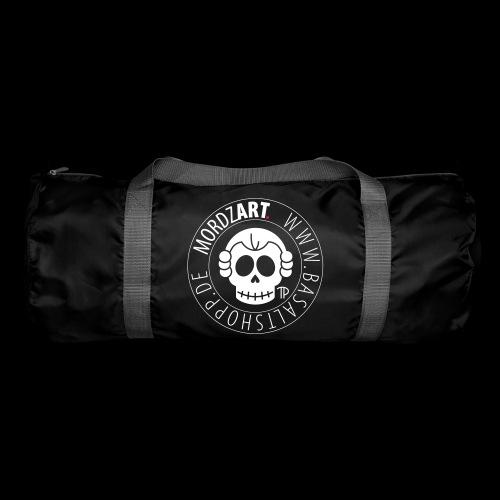 Basaltshopptasche - Sporttasche