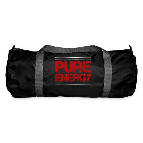Sport - Pure Energie - Sporttasche