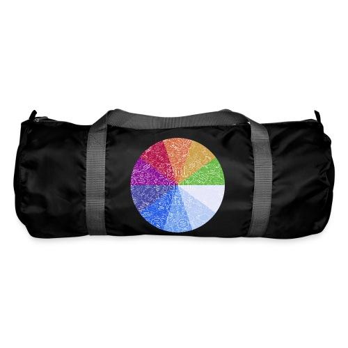 APV 10.1 - Duffel Bag