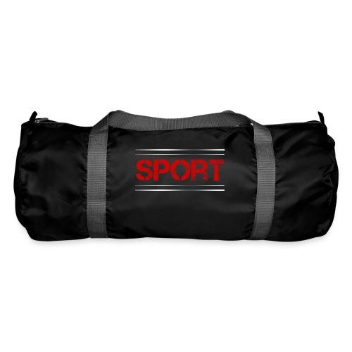 Sport - Sporttasche