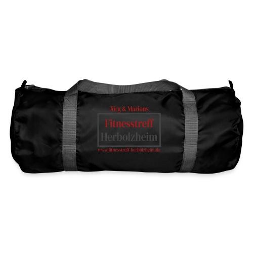 Fitnesstreff Herbolzheim - Sporttasche