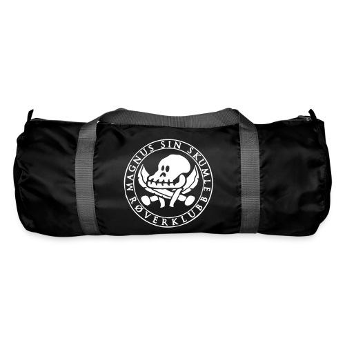 roverlogo3 - Sportsbag