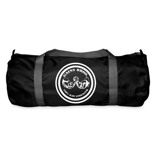 5921470 115826807 none orig png - Duffel Bag