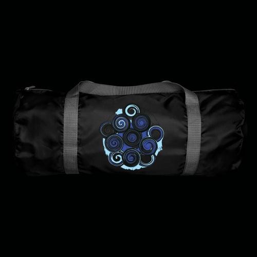 SPIRALE - Sporttasche
