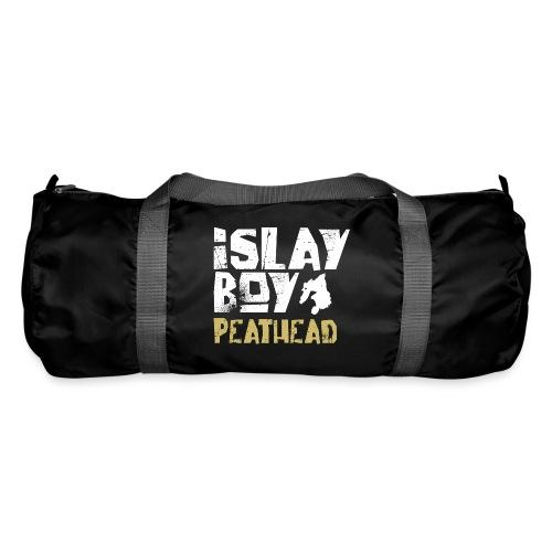 Islay Boy - Sporttasche