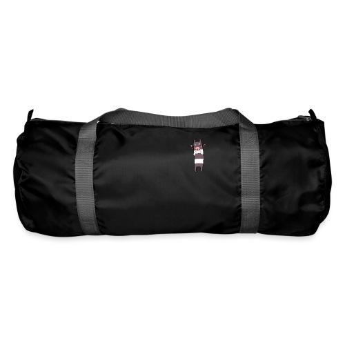 Donut Monster - Duffel Bag