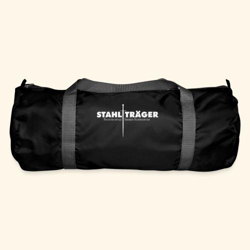 Stahlträger - Sporttasche