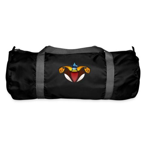 TeamLevelUP - Sportstaske