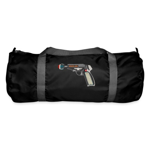 SpaceGun - Duffel Bag