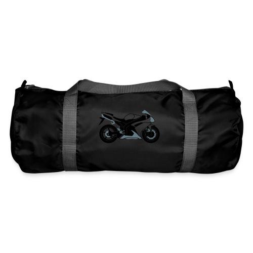 R1 07-on V2 - Duffel Bag