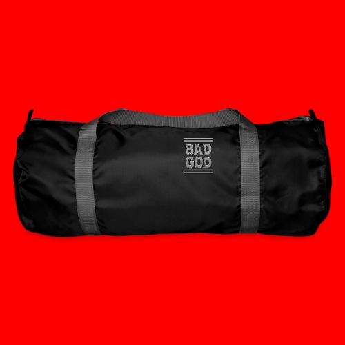 BadGod - Duffel Bag