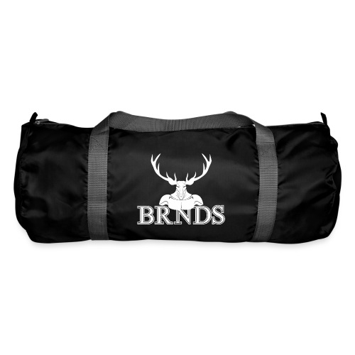 BRNDS - Borsa sportiva