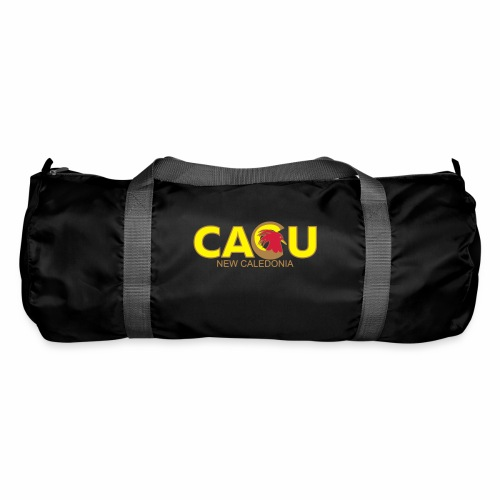 Cagu New Caldeonia - Sac de sport