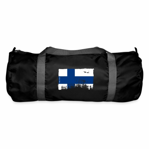 Suomen lippu, Finnish flag T-shirts 151 Products - Urheilukassi