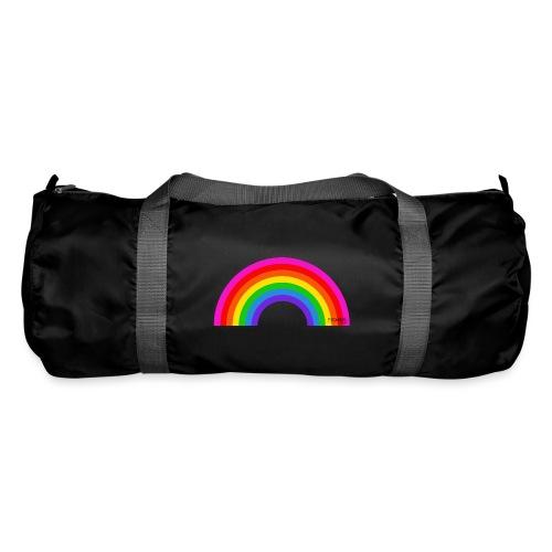 Rainbow - Urheilukassi