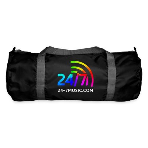 accessories design - Duffel Bag