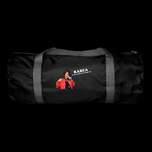mauspad2 png - Sporttasche